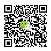 德贝博网站是多少纤维贝博平台登录拉挤管系列贝博官网网址生产厂家-德贝博网站是多少复合材料公司