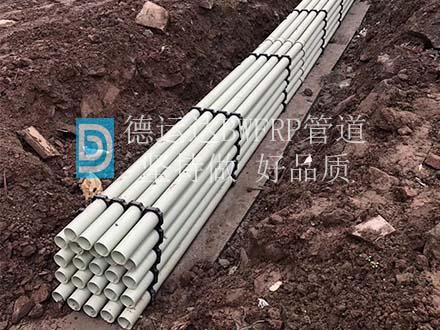 北京市政工程
