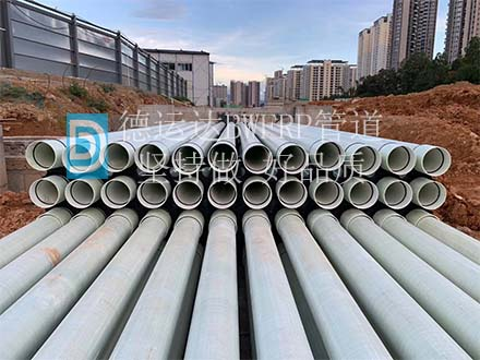 深圳前海自贸区工程