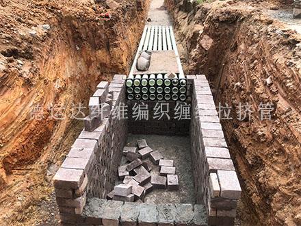惠州市政工程